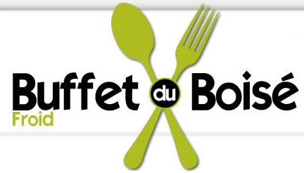 traiteur buffet froid au meilleur prix du march buffet froid restaurant laval resto laval. Black Bedroom Furniture Sets. Home Design Ideas